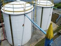 «Agua a la Vereda» garantiza líquido vital a 127 acueductos veredales