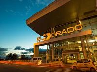 El Dorado implementó sistema biométrico de control migratorio