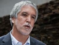 Promotores de la revocatoria de Peñalosa serán  investigados