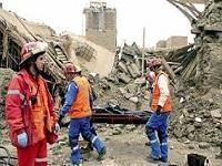 Departamento ya tiene Política Pública de Gestión del Riesgo de Desastres