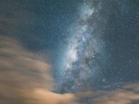 «Cundinamarca Nocturna», expedición astrofotográfica que recorrió el departamento