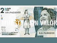 Proyecto para crear el  nuevo peso está listo en Colombia