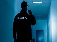 Fortalecen operativos de seguridad en Ubaté