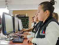 Más de siete mil oportunidades de empleo para Soacha y Cundinamarca