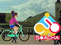 Este domingo  no habrá Ciclovida en Soacha