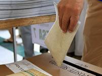 Soacha y Cundinamarca están listas para las elecciones de este domingo
