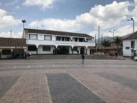 Por irregularidades es investigada la administración pública de Tocancipá
