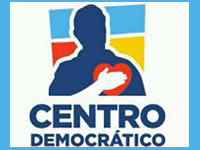 Centro Democrático dominó resultados de Senado  en Soacha