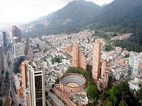 Bogotá realizará millonaria inversión para cinco hospitales a través de APP