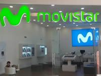 Movistar abre tienda digital en Soacha