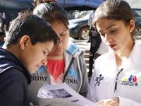 Más de 7 mil empleos  en Soacha y Cundinamarca