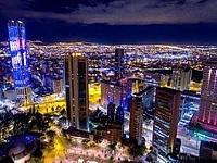 Proponen gobierno metropolitano para Bogotá y municipios cercanos