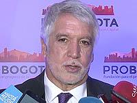 'Soacha es un hueso', nuevo comentario de Enrique Peñalosa contra el municipio