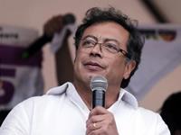 En Soacha iniciará la campaña presidencial de Gustavo Petro