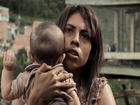 Producciones colombianas nominadas en los Premios Platino