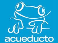Más de $20 mil millones de sanción para la Empresa de Acueducto de Bogotá