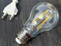 Corte de energía eléctrica en Sibaté