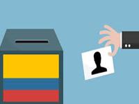 Ciudadanos aún pueden inscribir sus cédulas  para elecciones presidenciales
