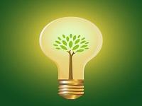 Estudiantes de Cajicá lograron convertir la orina en energía