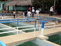 Aprueban inversión para agua potable y saneamiento básico en el departamento