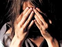 Investigan hogares sustitutos por maltrato y mala alimentación