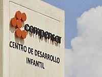 Compensar inaugura Centro de Bienestar Integral en Soacha