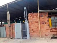 Radar de velocidad ubicado en Autopista Sur de Soacha es ilegal