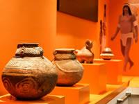 El Museo de Soacha, alternativa para visitar en Semana Santa