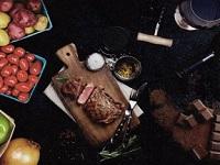 Disfrute de los festivales gastronómicos que tendrá el país