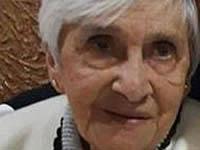 Muere la mujer que preparó los helados  combinados más tradicionales de Soacha