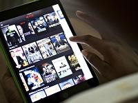 En abril subirán las tarifas de Netflix