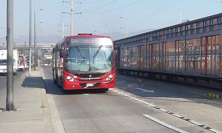 Así queda el pico y cédula para ingresar a TransMilenio esta semana en Soacha