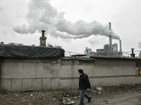 Empresas del país incrementan su ahorro energético