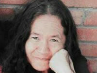Fallece madre de reconocida periodista soachuna