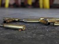 Asesinan tres personas en la comuna seis de Soacha