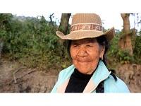 Este sábado homenaje a la mujer rural en Cundinamarca