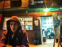 Xucasa invita a recorrido fotográfico por Suacha