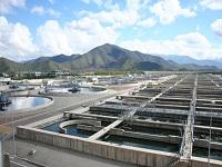 Con equipos de mantenimiento mejorará la calidad de agua del departamento