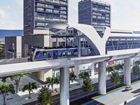 En  Londres  presentarán la concesión para la construcción del Metro de Bogotá