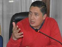 Continúan debates de control político en el concejo de Soacha