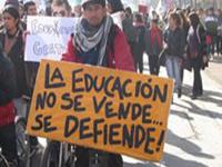 Estudiantes UDEC Soacha reflexionan en torno a la educación superior