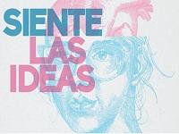 Lista la programación de la Feria del Libro de Bogotá
