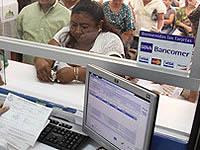 Vence plazo para pagar impuesto predial con descuento en Soacha