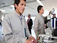 Cundinamarca abre convocatoria para proyectos de innovación