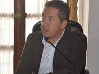 Concejo de Soacha, escenario para el  control político