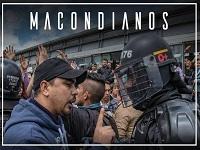 Jóvenes fotógrafos de Soacha lanzan muestra 'Macondianos'