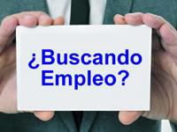 Más de  1.500 oportunidades laborales en Bogotá