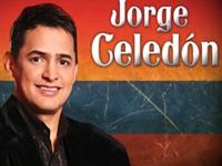 Jorge Celedón y Penchy Castro cantan por los niños  enfermos de Cundinamarca