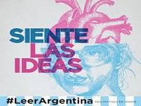 Inicia la FILBo y con ella Bogotá como epicentro de negocios editoriales