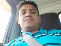 Hombre que asesinó a joven de Soacha fue condenado a 40 años de prisión